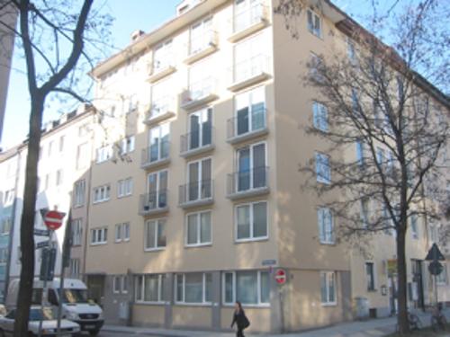 80335_Muenchen_Mehrfamilienhaus_Eckansicht