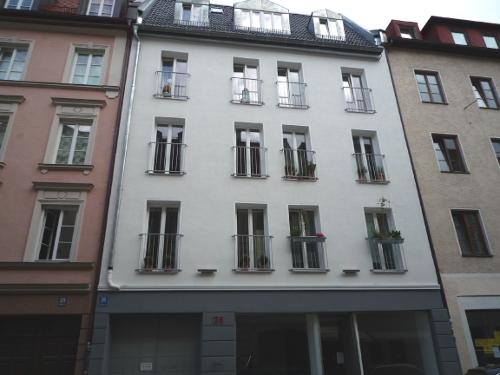 Wohn_und_Geschaeftshaus_80333_Muenchen