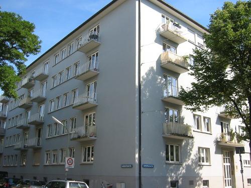 Wohnhaus_80799_Muenchen