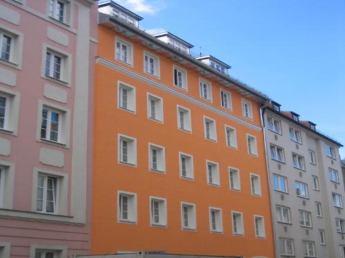 Wohnhaus_Z1_80799_Muenchen