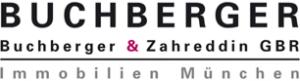buchberger-logo